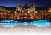 Hotel Fairmont Monte-Carlo 6
